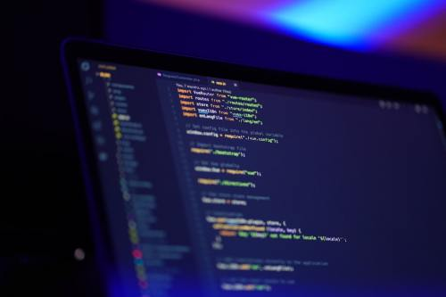 What is Low-Code?