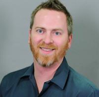Brad Engholt, Tata Technologies