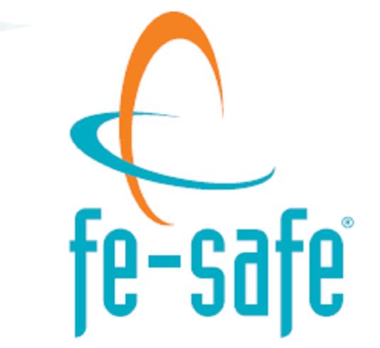 fe-safe-image