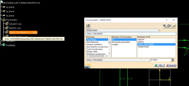inside_radii_formula_edit_2