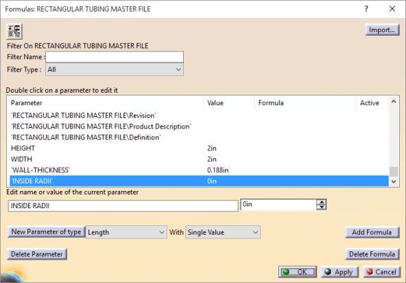 inside_radii_parameter