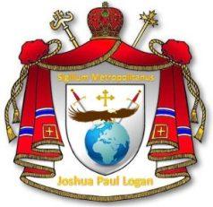 archbishop-joshua-paul-logan-promised-land-ministries-metropolitan