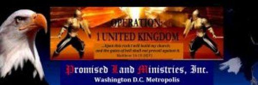 promised-land-ministries-washington-dc