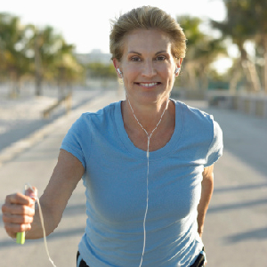 The Power Of Music For Health