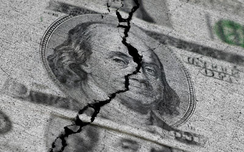 economy012715