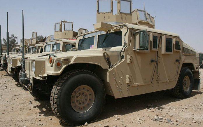 800px-Task_Force_MP_Humvees_at_Al_Asad