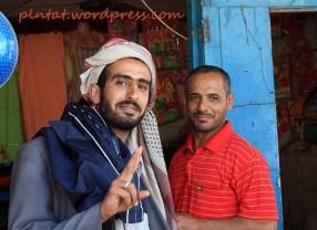 yemen5
