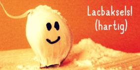 lacbakselsh