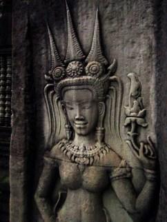 Cam17-AngkorWat