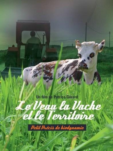 800x600_le-veau-la-vache-13641