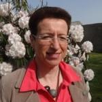 Josiane Kerloch
