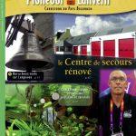Keleier n°34 Novembre 2012