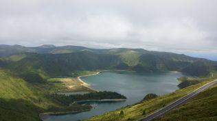 Açores REDUC-20190812_170212