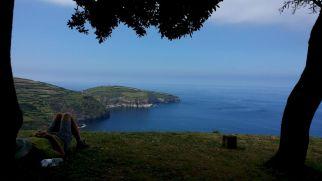 Açores REDUC-20190814_144321