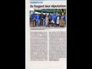forge Article réduit_photomizer