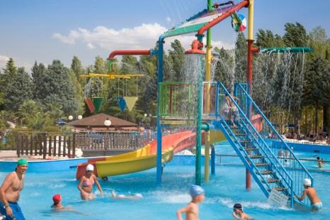 vdz_piscina_parco_013