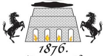 Poziv za prijavu na takmičenje amaterskih proizvođača talijanske konjske salame 2017