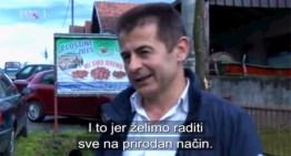 HRT prilog – Prizma – dan talijanske nac. manjine 2015.