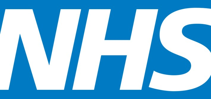 NHS Thank You