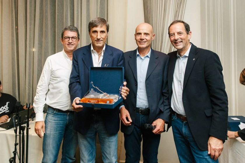 Offerte Plotter Hp Roma e Lazio, 2019