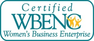 Women's Business Enterprise Certifcation