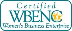 Women's Business Enterprise Certifcation