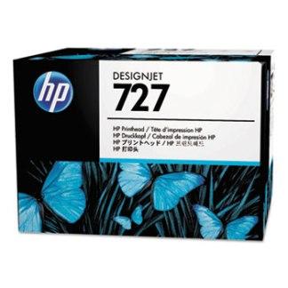 HP DesignJet 727 Printhead
