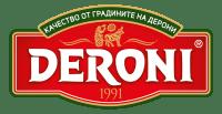 04-Deroni