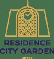 07-ResidenceCityGarden