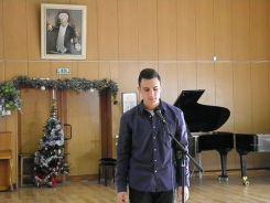 Атанас Петков