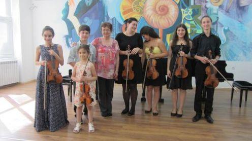 MusicArtissimoMasterClasses2016 Plovdiv33