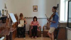 MusicArtissimoMasterClasses2016 Plovdv_26