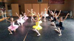 ballet-numti-koleda-2016-8