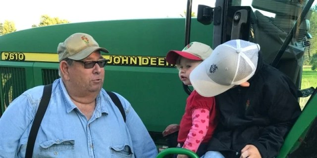 seed consultants hats