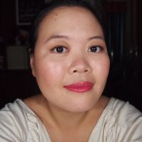 Bobbi Brown Mod Pink Rich Lip Color SPF 12, Review, Photos, Swatches