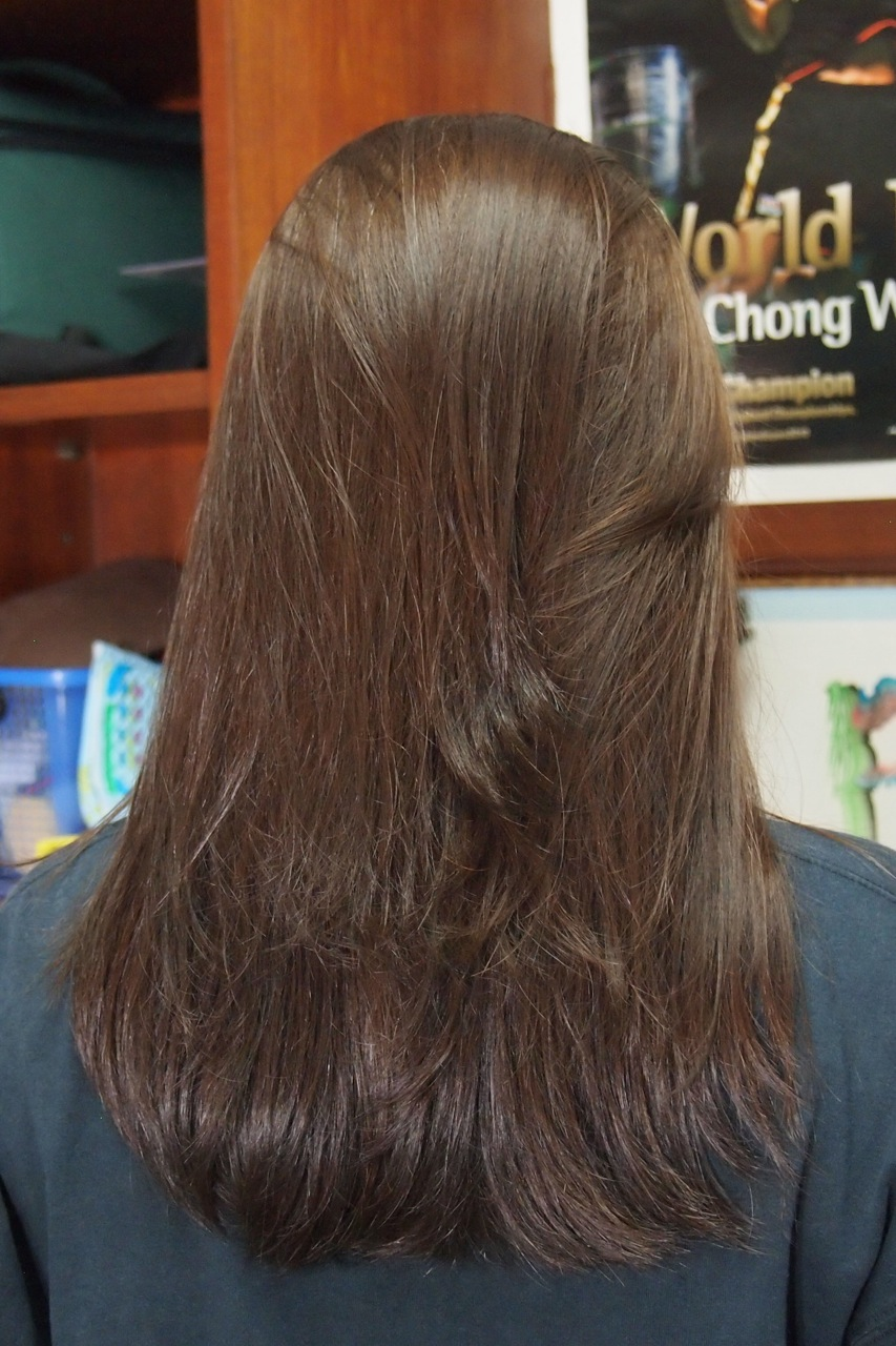 Schwarzkopf Fresh Light Foam Hair Color In Vanilla Beige
