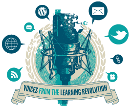 Voices from the Learning Revolution