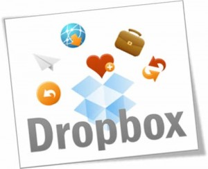 Using DropBox in the Classroom (1/5)