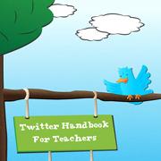 twitter-handbook