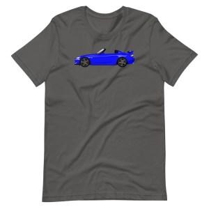 Track Day Shirt
