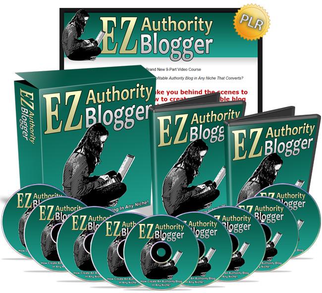 At Zysola.com for Plrdealer.com, EZ Authority Blogger