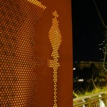 Laser cut metal light features-04
