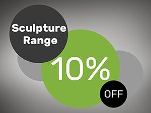 PLR Design Sale 10%