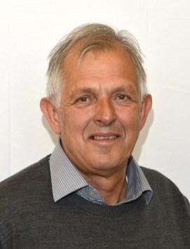 Jean-Claude Amiguet