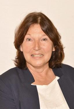 Monica Roulin