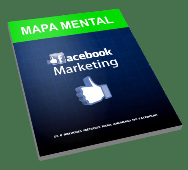 MAPA MENTAL 01