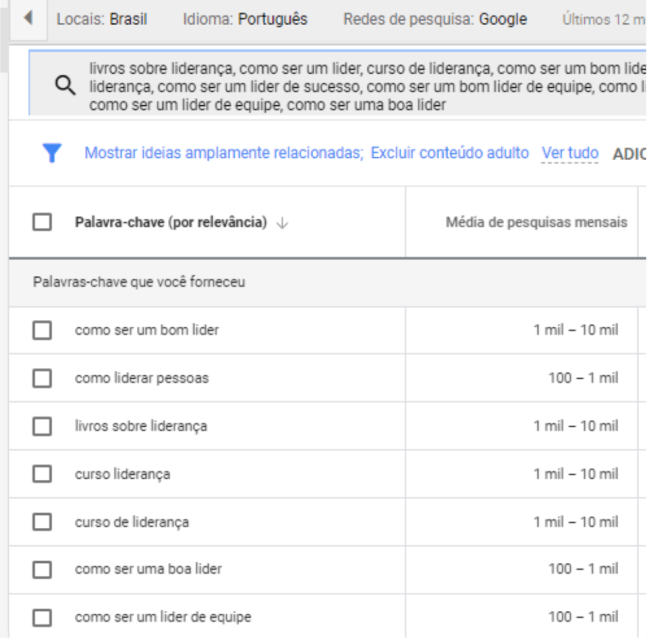 imagem google ads 001