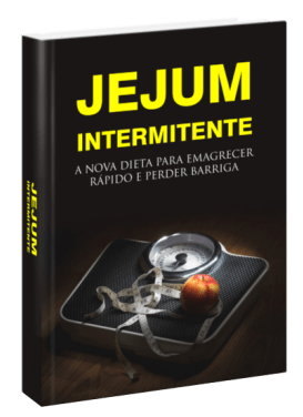 ebook - menor