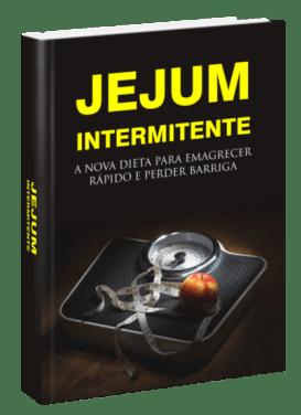 ebook - menor