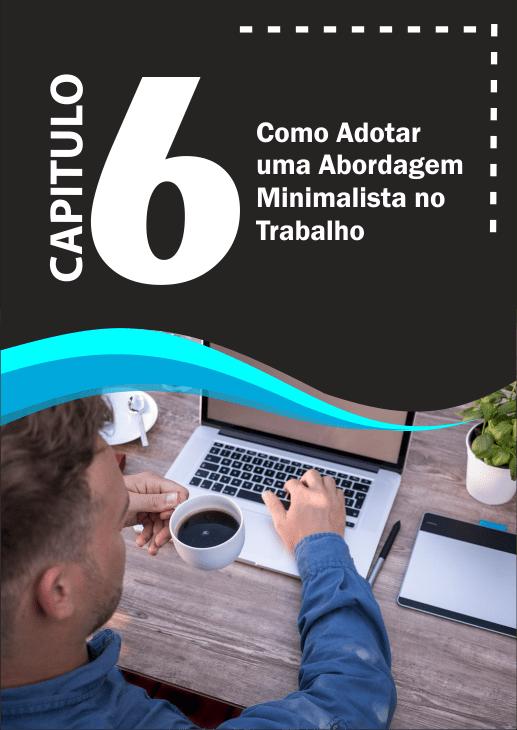 Cap. 06